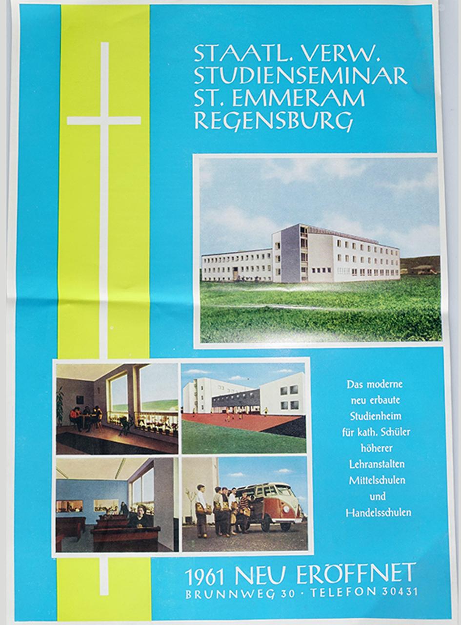 Internat-1961-klein-2-gross