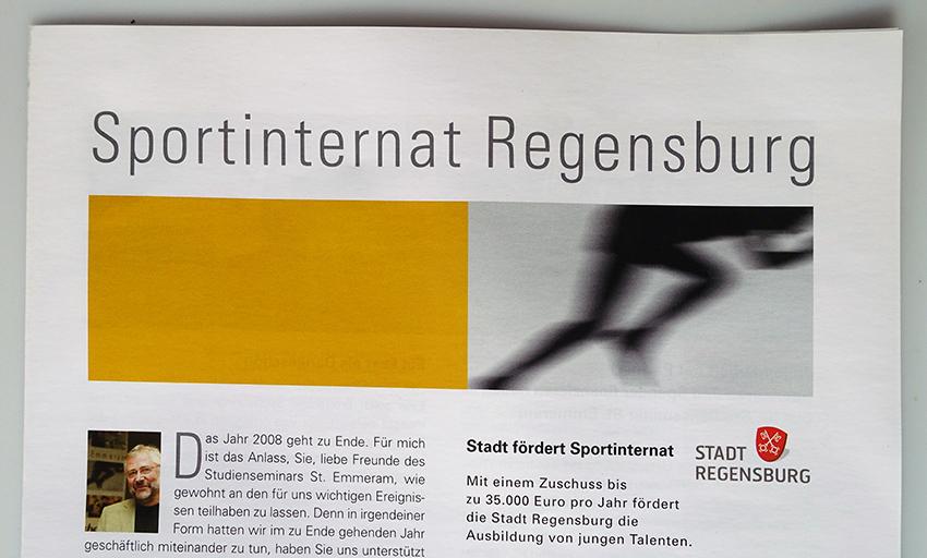 Sportinternat-klein-1