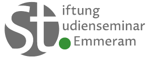 20-03-Logo-ST-Emmeram-RGB